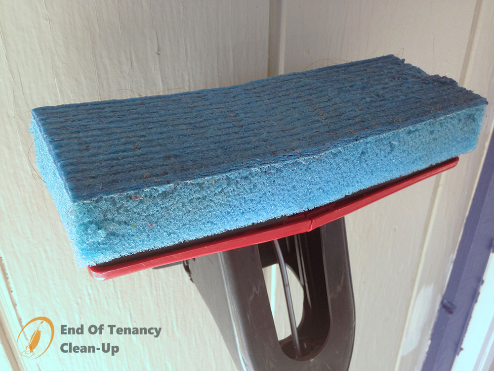 End Of Tenancy Cleaning 101 A Basic Guide End Of